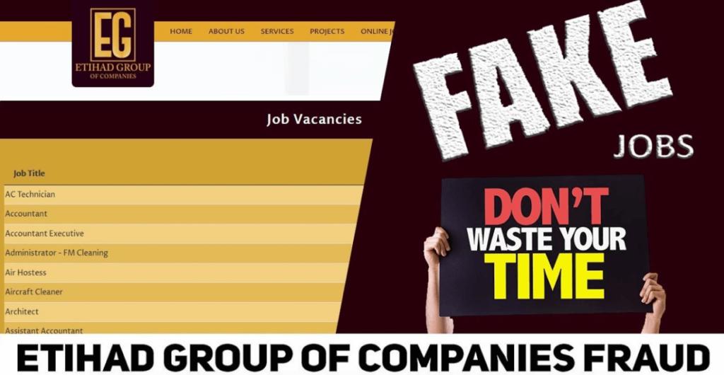 etihad-group-companies-employment-fraud-scam-1024x536