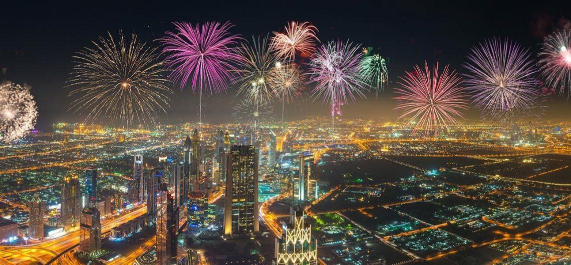 Enjoy Dubai City Tour Deal