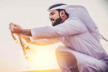 Ramadan Desert Safari Dubai Iftar 2020 Tours