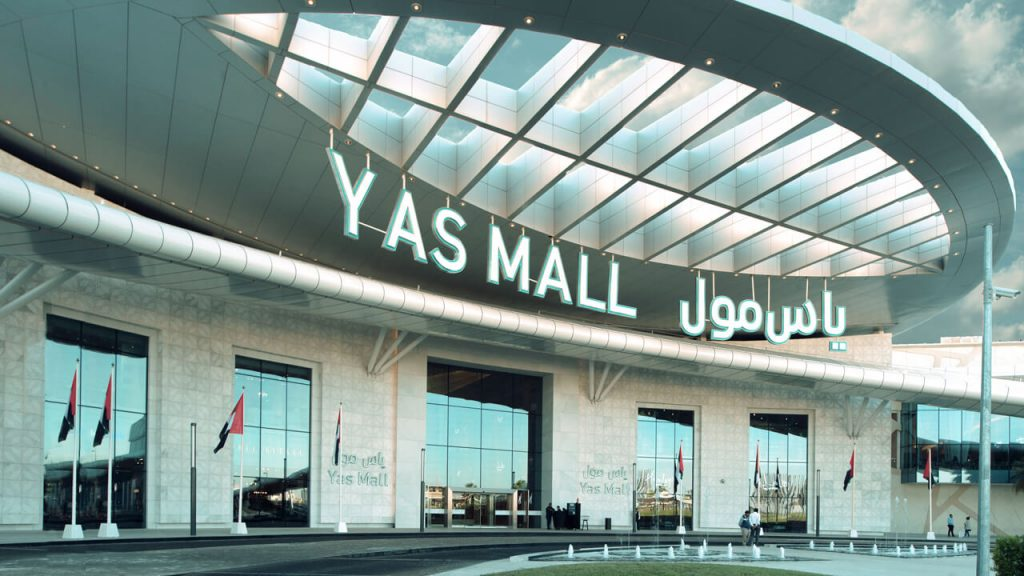 A Travel Guide to Yas Island 6